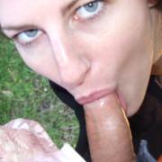 pompino e bocchino